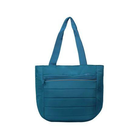 totto-Bolso-silken-azul-z07_1