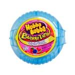 Cinta de chicle Hubba Bubba triple sabor