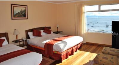 hotelgloria_copacabana_204110820