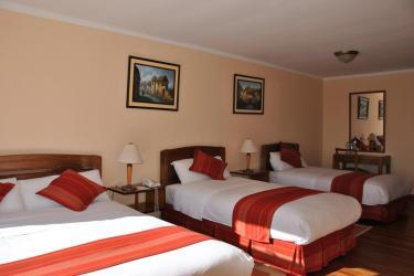 hotelgloria_copacabana_204111083