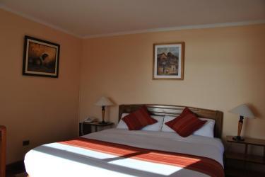 hotelgloria_copacabana_204545130