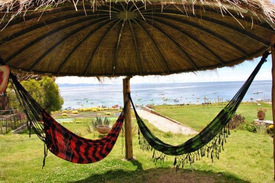 hotelgloria_copacabana_204552731