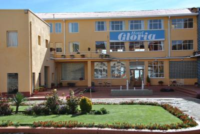 hotelgloria_copacabana_204553831