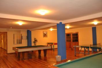 hotelgloria_copacabana_306264301