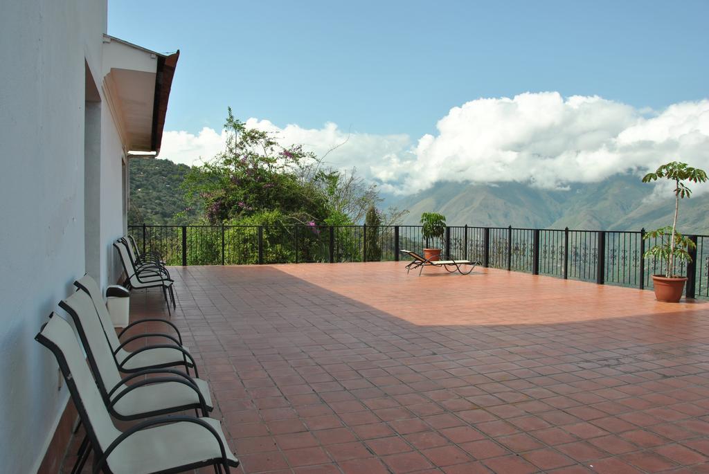 hotelgloria_coroico_171659855