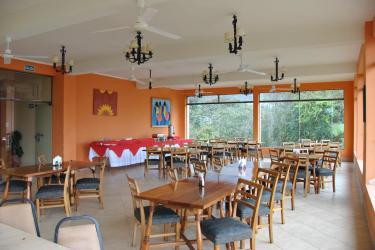 hotelgloria_coroico_171660593