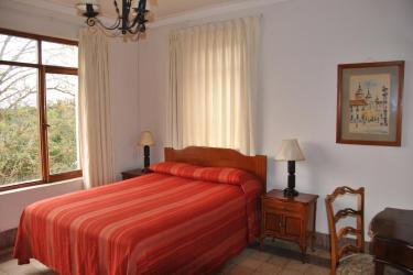 hotelgloria_coroico_171661591