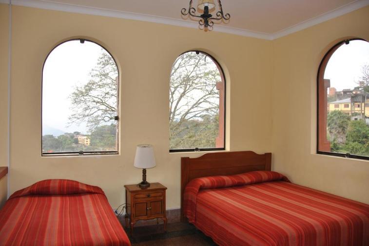 hotelgloria_coroico_171662206