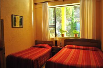 hotelgloria_urmiri_171667364