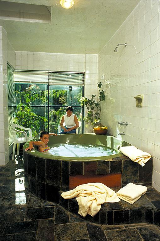 hotelgloria_urmiri_171667852