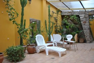 hotelgloria_urmiri_171667889