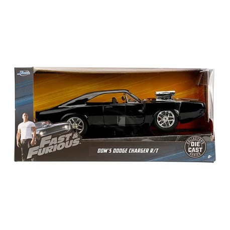 jessi_fastfurious_dodgecharger_2007_1