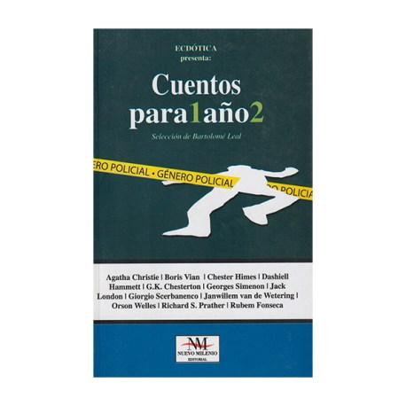 nuevomilenio_1ano2_2007_1