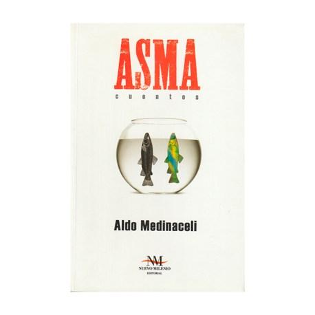 nuevomilenio_asma_2007_1