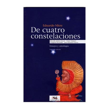 nuevomilenio_cuatroconstelaciones_2007_1