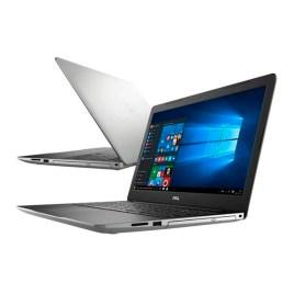"Laptop DELL i7 3593 – Pantalla 15.6"" (I7-1065G7, 4GB RAM DDR4, 1TB HDD, color negro, teclado americano)"