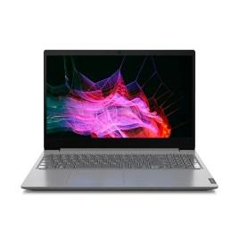 "Laptop LENOVO Athlon V15-ADA – Pantalla 15.6"" (AMD Athlon 3020, 8GB RAM DDR4, 256 SSD, color gris, teclado español)"