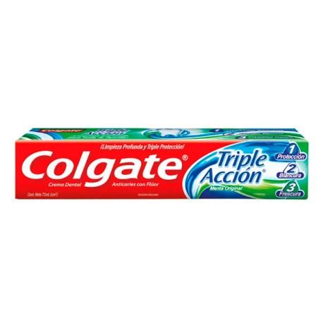 colgate_tripleaccion_2009_1
