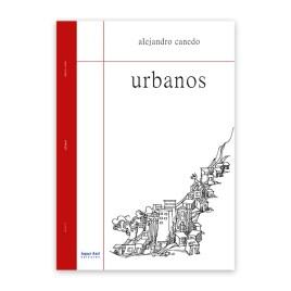 Urbanos, Alejandro Canedo Peñaranda