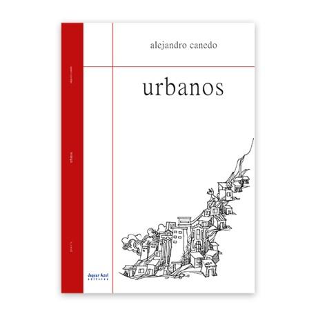 jaguarazul_urbanos_2009_1