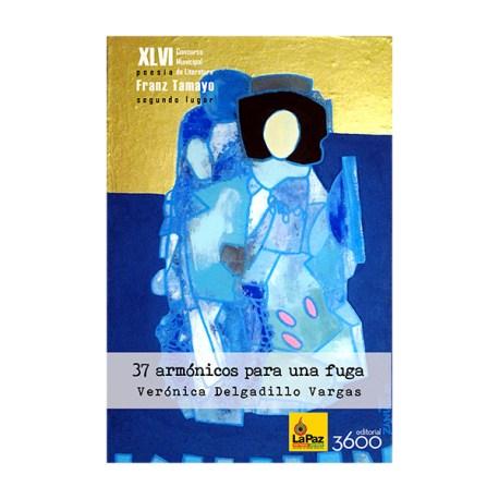 37armonicos_2010_1