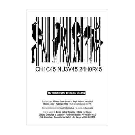 afiche_chicasnuevas_2011_1