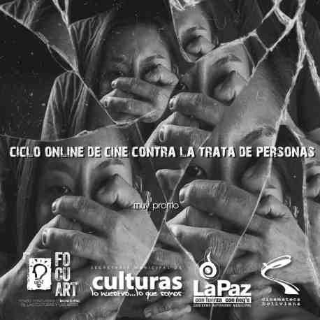 cinemateca_tratatrafico_2011_1