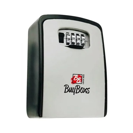 buyboxs_cajafuerte_2102_1