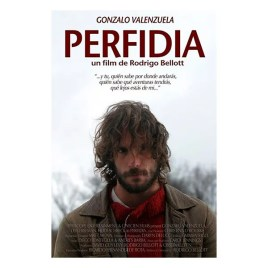 Perfidia, 2009 (streaming, alquiler 48h)
