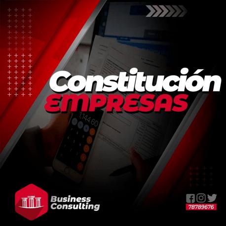 roja_constitucionempresas_2106_1