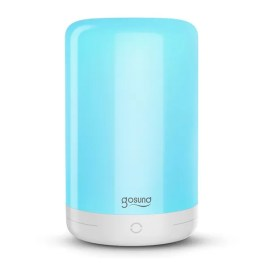 Lámpara de mesa inteligente Gosund LB3