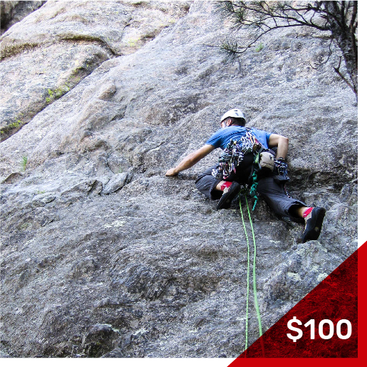V_Website_Lessongs_Imagery___Outdoor Sport Lead