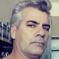 Romildo Carrion Betin