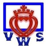 Vendée Web Services