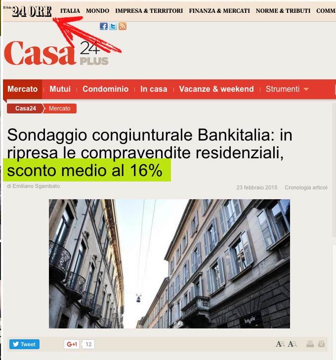 venderecasa_bologna