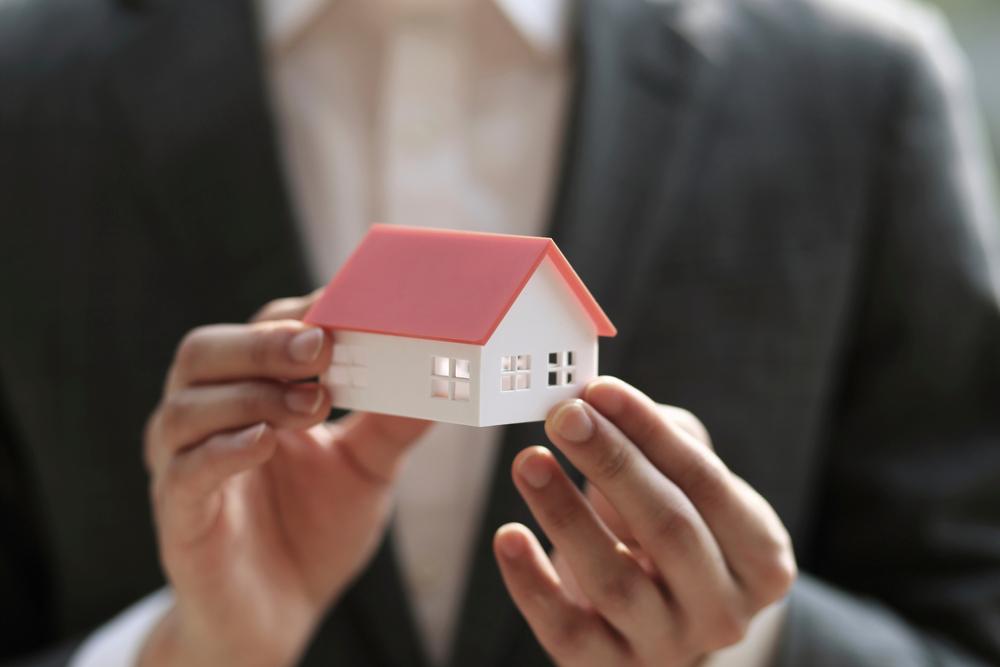 agenzia-immobiliare-bologna