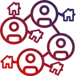 vendere-casa-bologna