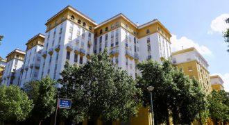 Piso en alquiler Urbanización Los Azores