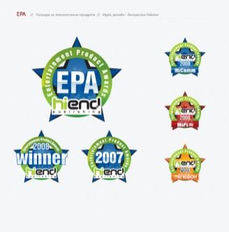pf_EPA1 (2)