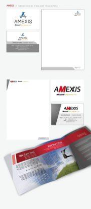 pf_amexis1
