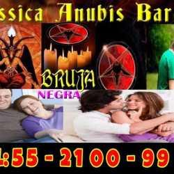 Anubis3