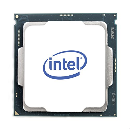 Intel Core i5-8400 2.8GHz 9MB Smart Cache Caja - Procesador (8ª generación de procesadores Intel® Core™ i5, 2.8 GHz, LGA 1151 (Socket H4), PC, 14 nm, i5-8400) - VendeTodito
