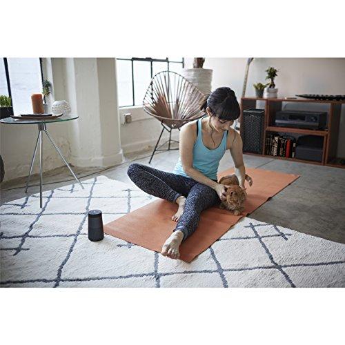 Bose Bocina SoundLink Revolve Bluetooth, negro - VendeTodito
