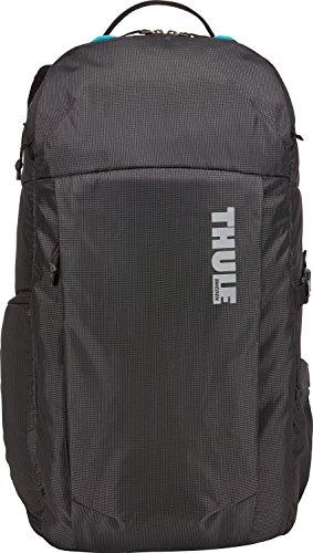 Thule Aspect DSLR Backpack, full-size, Black (3203410) - VendeTodito