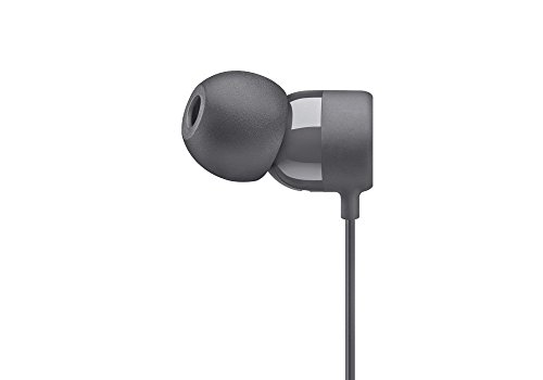 Beats MNLV2BE/A In-ear Gris - VendeTodito