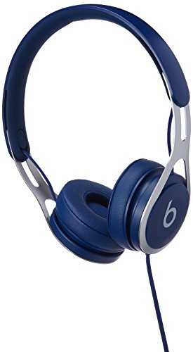 Beats ML9D2LL/A Con cable On-ear - VendeTodito