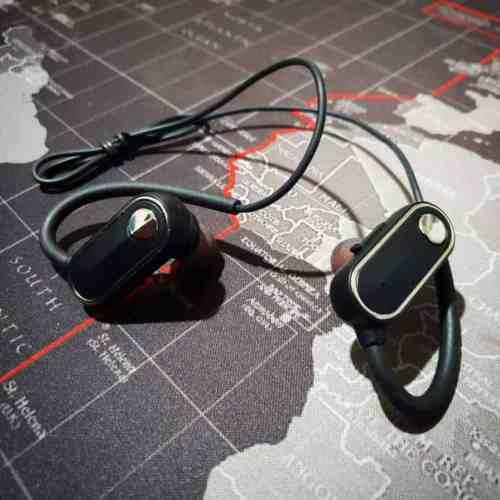 audifonos-bluetooth-modernos