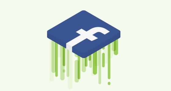 Está bien dejar Facebook