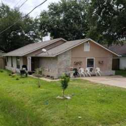 THE OPPORTUNITY THAT YOU EXPECTED, HOME IN LA PORTE
