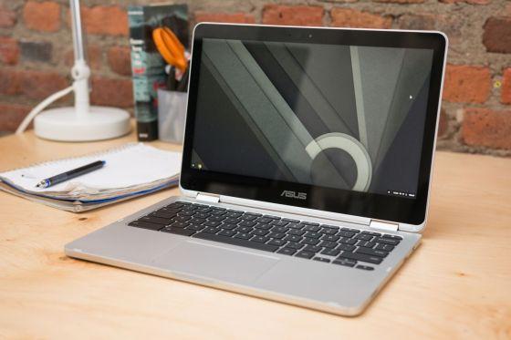 Tecnología de regreso a la universidad para minimalistas y sobrepreparados